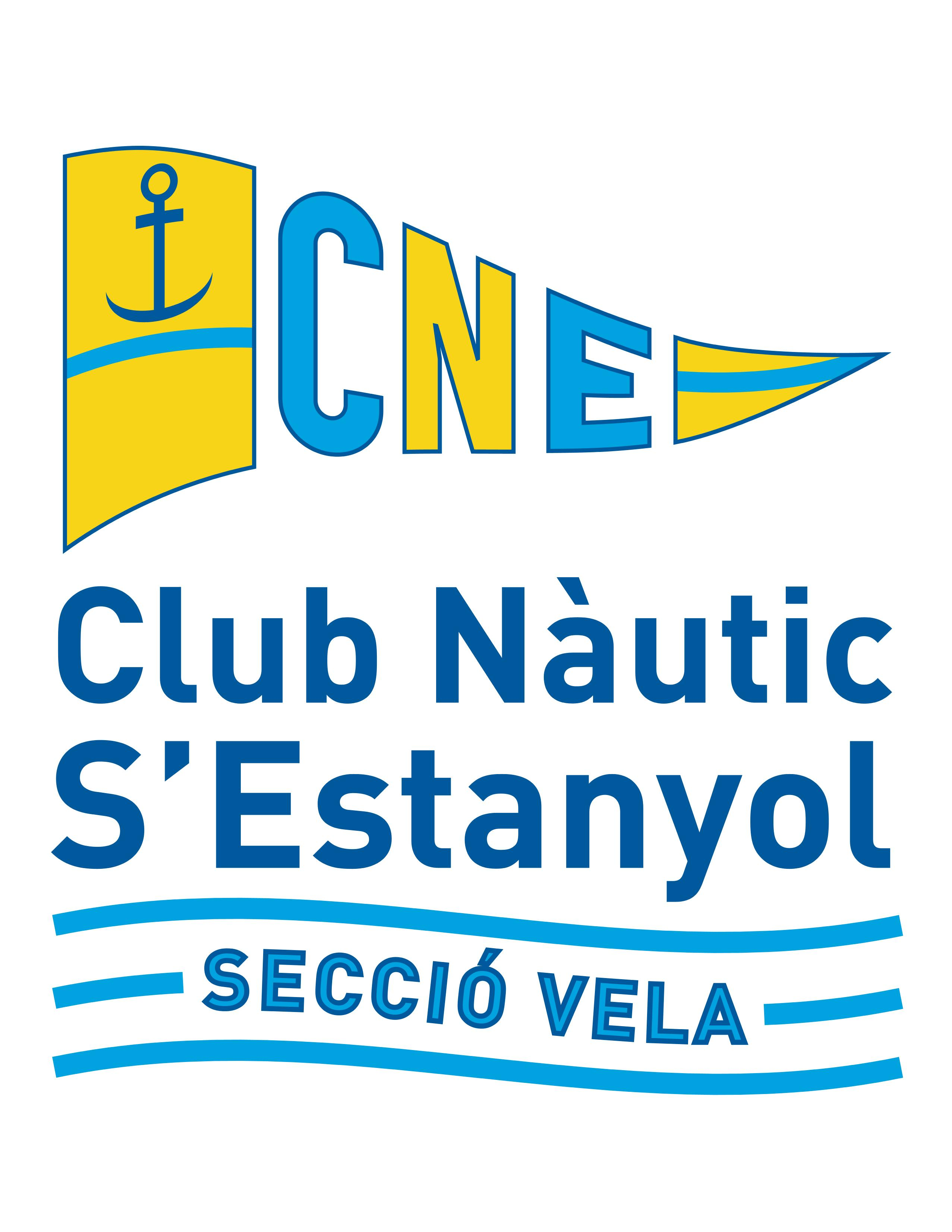 Club Nàutic S'Estanyol