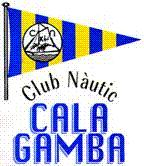 Club Nàutic Cala Gamba